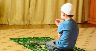 صورة صور طفل يصلي , شاهد هؤلاء الملائكة و هم يصلون 1821 13 310x165
