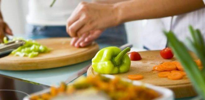 صورة تعليم الطبخ بالصور , صور للطبخ خطوة بخطوة