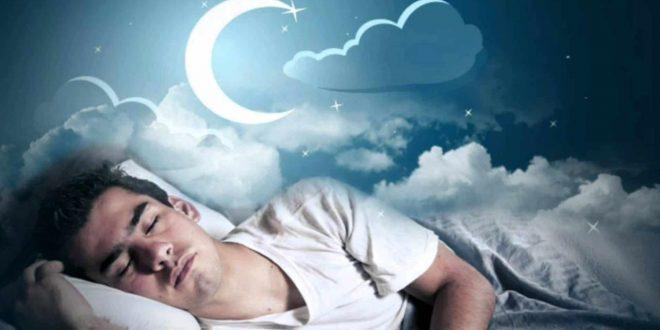 صورة رؤية شخص كثيرا في المنام , الحلم برؤية شخص ما بطريقة متكررة