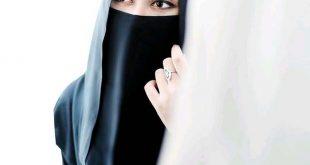 صورة صور نساء بالنقاب , صور جميلة للنقاب