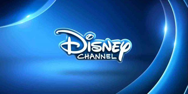 صورة تردد قناة ديزني العربية , قناه ديزنى وترددها الجديد