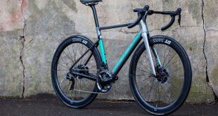اغلى دراجة هوائية في العالم , اعلى اسعار للدرجات الهوائيه فى العالم