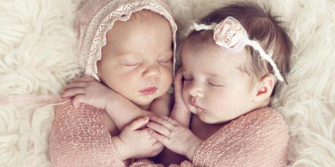 صورة اجمل صور جميلة , البوم صور للذكريات