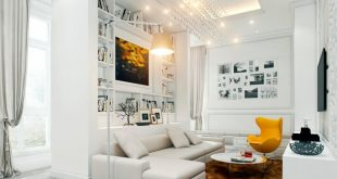 موديلات ديكور منازل , صور اجمل ديكورات للمنازل