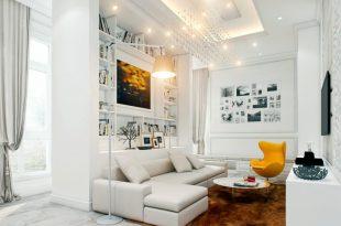 صورة موديلات ديكور منازل , صور اجمل ديكورات للمنازل