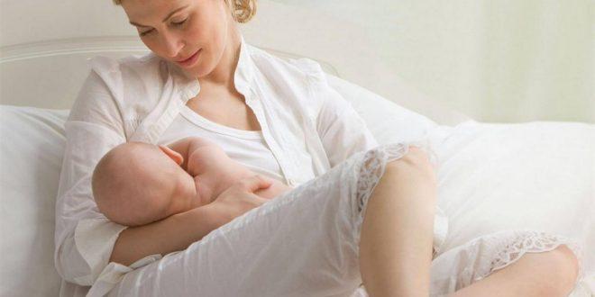 صور حلمت انى ارضع طفلة , تفسير حلم الرضاعه