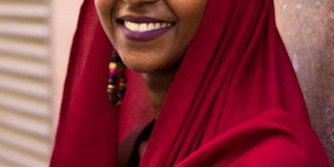 صورة بنات سودانيات جميلات , جمال بنات السودان