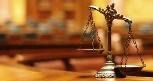 صورة صورة ميزان العدل , ماذا يعني ميزان العدل