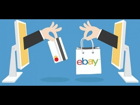 صورة الشراء من ايباي , كيف اشترى من موقع ايباى