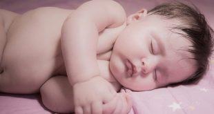 صورة حلمت اني ولدت ببنت وانا غير متزوجه , تفسير حلم ولاده بنت للعزباء