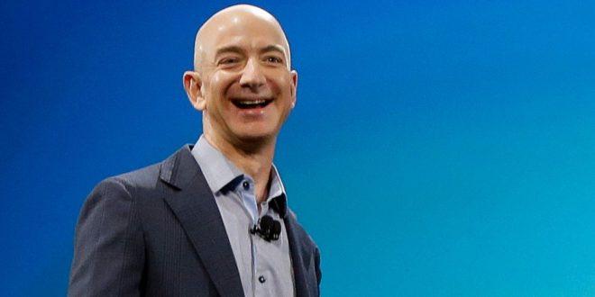 صور اغنى رجل في العالم , التريليونير المنتظر لن تصدق من هو اغنى رجل بالعالم