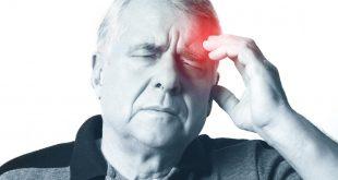 صورة علامات الجلطة الدماغية , كن حذر فهذه اعراض السكتة الدماغية