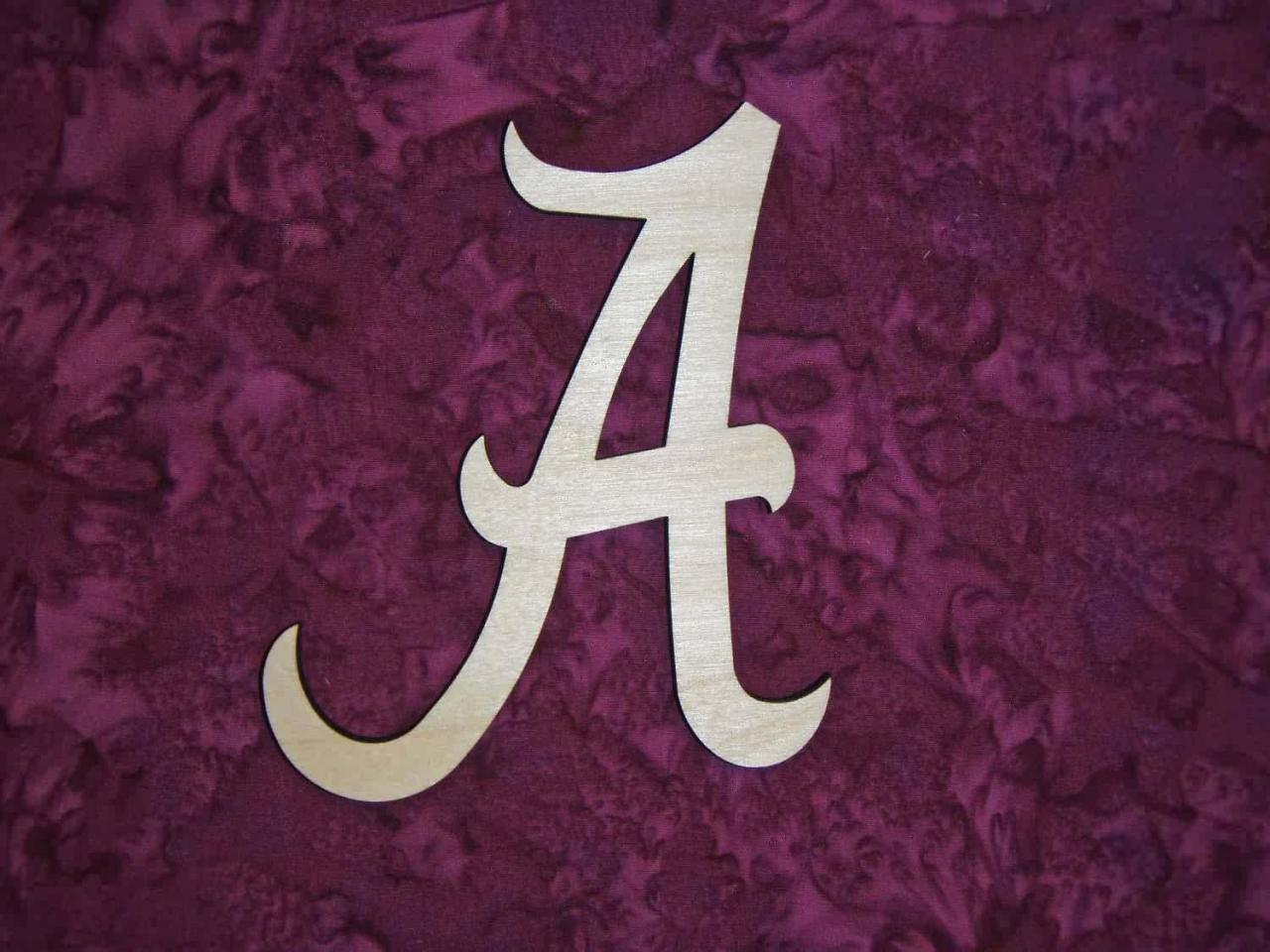 صورة صور على حرف a , اجمل التصميمات لحرف ال , a