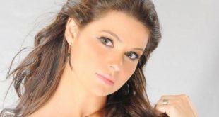 صور ممثلات مصريين , الفن والجمال اجتمعوا في صورة للممثلات مصر