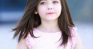 صورة صور فتيات صغار جميلات , سحر الجمال الرباني في اصغر البنات