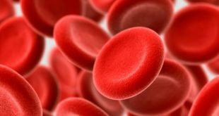 صورة عدد كريات الدم الحمراء الطبيعي , اضف الى معلوماتك هذا هو عدد كريات الدم الحمراء الطبيعي