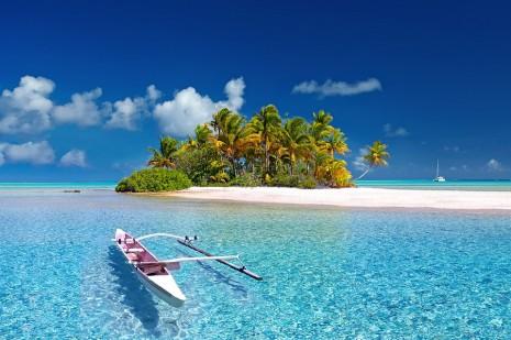 صورة البحر في الحلم , اذا حلمت ببحر فاحذر من هذا