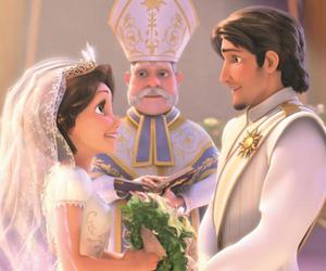 صورة حلمت اني متزوجه امير , حلم الزواج من الامير هتتفاجئ