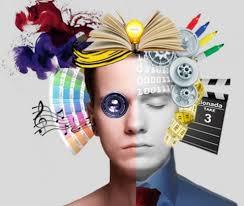 صورة ما هي فوائد القراءة , القراءة غذاء العقل