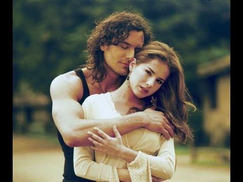 صورة اجمل صور حب بالعالم , اجمل صور رومانسية