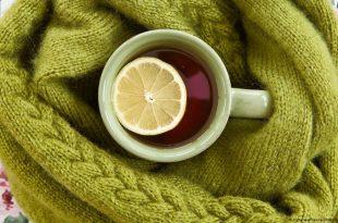 صورة علاج سريع للبرد  , افضل دواء طبيعى للانفلونزا 194 4 310x205