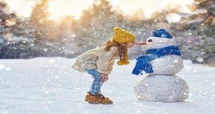 صورة مقدمة عن فصل الشتاء , فترة البرد والمطر