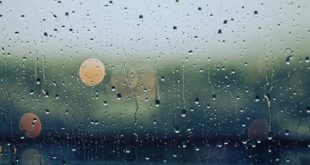 صورة اسباب قلة الامطار , عواقب الامطار القليلة