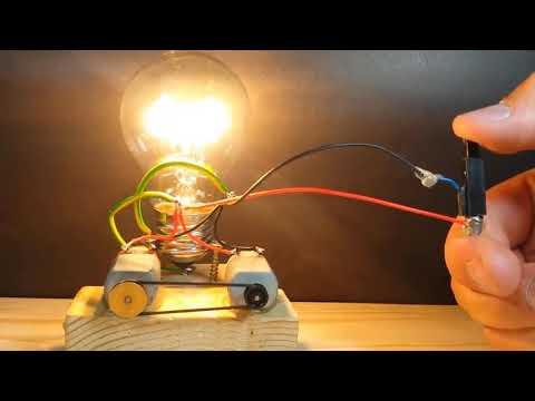 صورة كيفية صنع الدارة الكهربائية , ازاى اعمل دايرة كهربية كاملة فى البيت