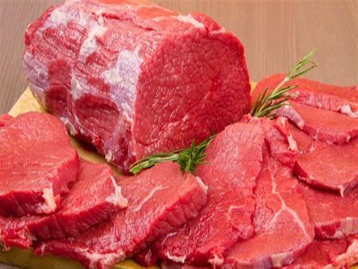 صورة علامات فساد اللحم , اعرف ازاى ان اللحمة فاسدة 889 3