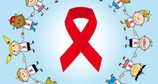 صورة معلومات عن فيروس HIV , صور عن مرض الايدز