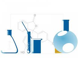 ماده الكيمياء واجمل الخلفيات خلفيات لمادة الكيمياء ابداع افكار