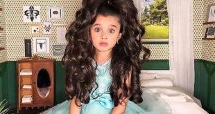 صورة صور بنات صغيره بريئه ,صورة طفلة صغيرة