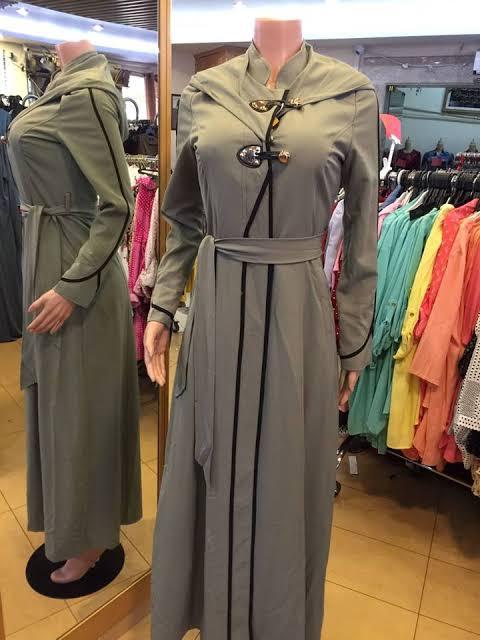 صورة صور اجمل الملابس التركيه ,ازياء صبايا نابلس