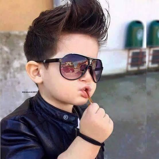 صورة احلى صور اولاد ,صور اولاد جميل