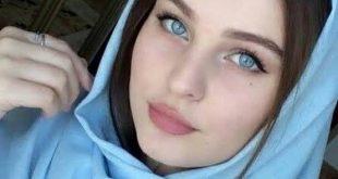صورة شيشانيات مسلمات ,بنات الشيشان المسلمات