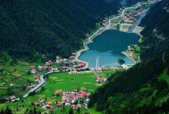 صورة صور الطبيعه في تركيا ,جمال الطبيعة في تركيا