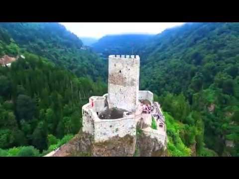 صورة صور الطبيعه في تركيا ,جمال الطبيعة في تركيا 250 2
