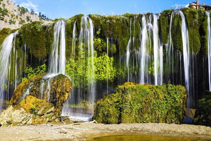 صورة صور الطبيعه في تركيا ,جمال الطبيعة في تركيا 250 7