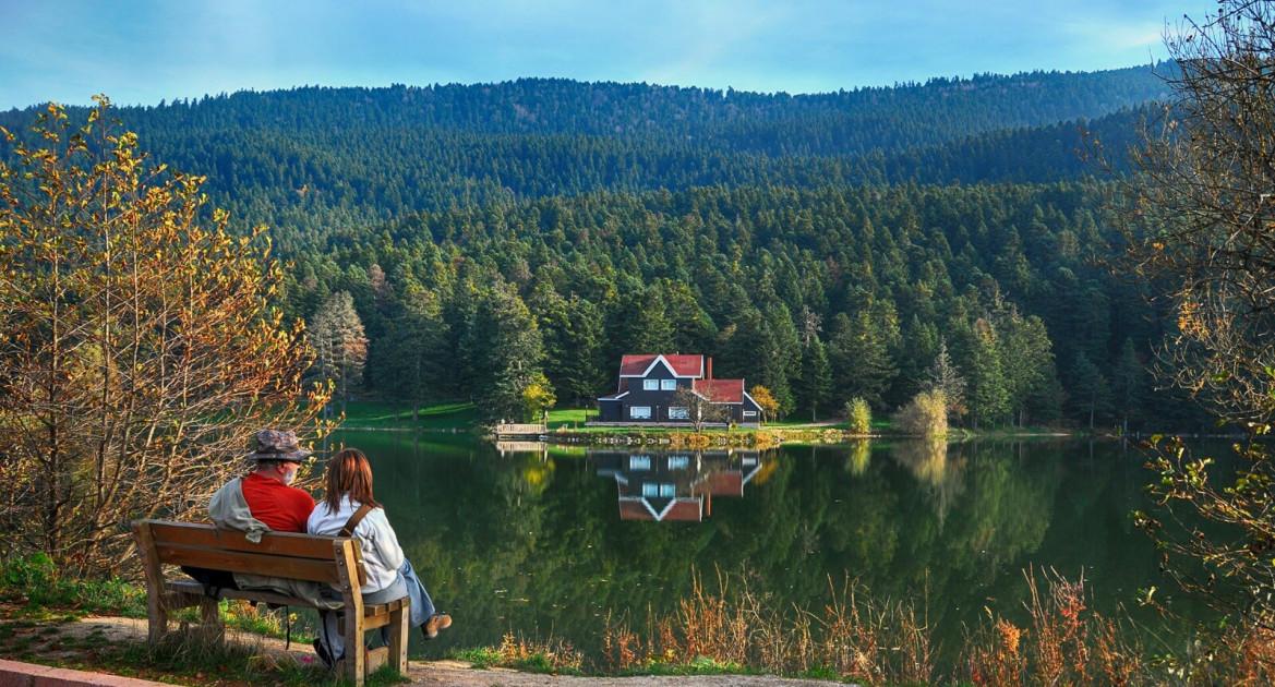 صورة صور الطبيعه في تركيا ,جمال الطبيعة في تركيا 250 9