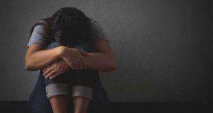 صورة لن تصدق الاكتئاب المفاجي واسبابه , اسباب الاكتئاب المفاجئ