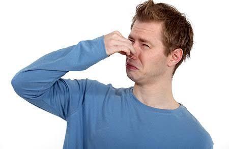 صورة تخلصي من الرائحه الكريهه في بيتك ,ظهور رائحة كريهة في البيت 625 1