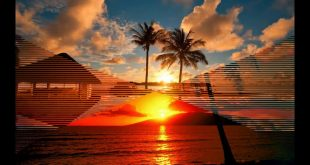 صورة مناظر ساحره لغروب الشمس لن تفوتك ,مناظر غروب الشمس