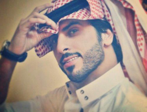 صورة اجمل صور الشباب الخليجي ,صور شباب بشماغ