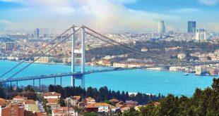 تعرف على اجمل بلد فى العالم ,صور تركيا الجميله
