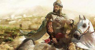 ما لا تعرفه عن هارون الرشيد ,بحث عن هارون الرشيد