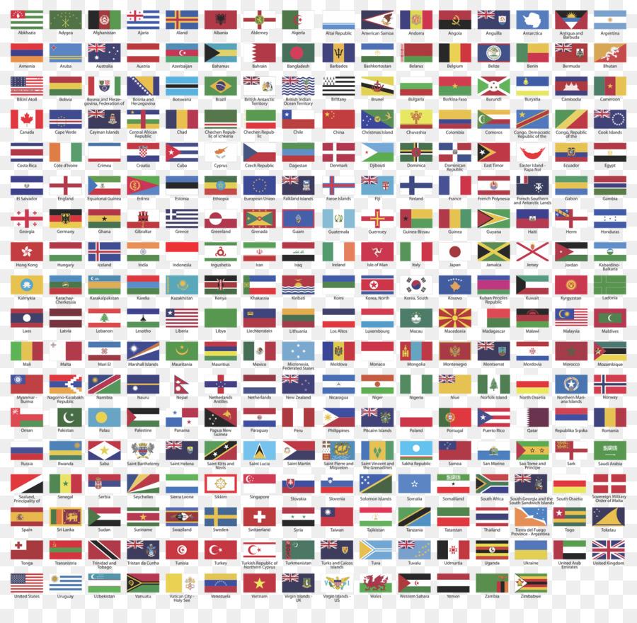 صورة دول العالم واعلامها 1167 3